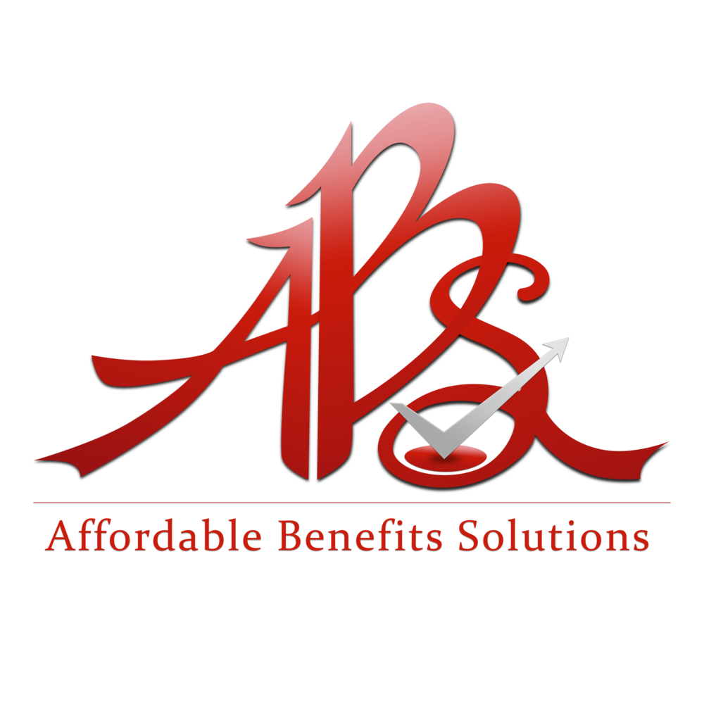 ABS_Logo_Updated_Color (2).png