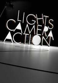 lights camera action photo.jpg