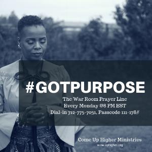 #GOTPURPOSE.png