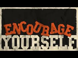 Encourage Yourself Photo.jfif.jpeg