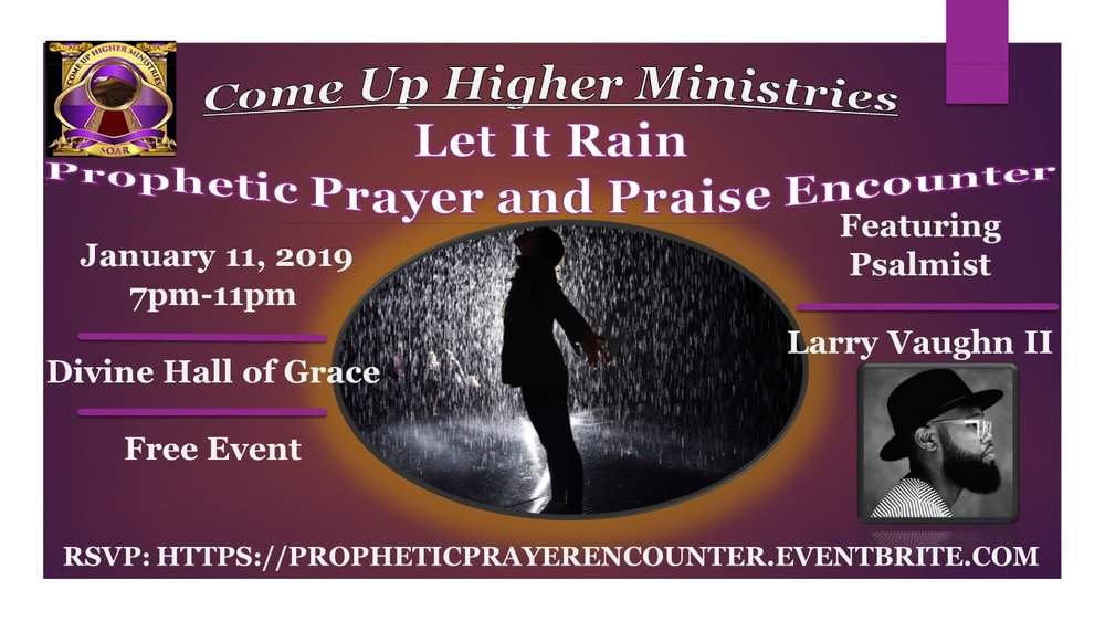 Prophetic Prayer Flyer.jpg