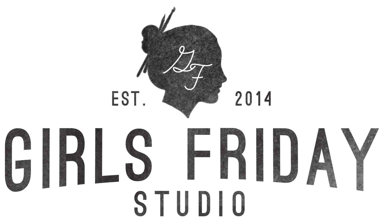Girls Friday Studio