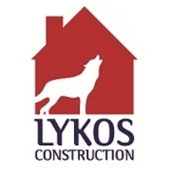 LYKOS CONSTRUCTION