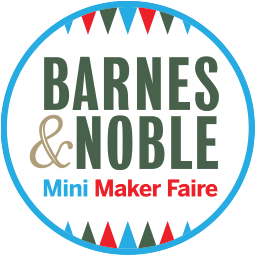 Mini-Maker-Faire_185x200.png