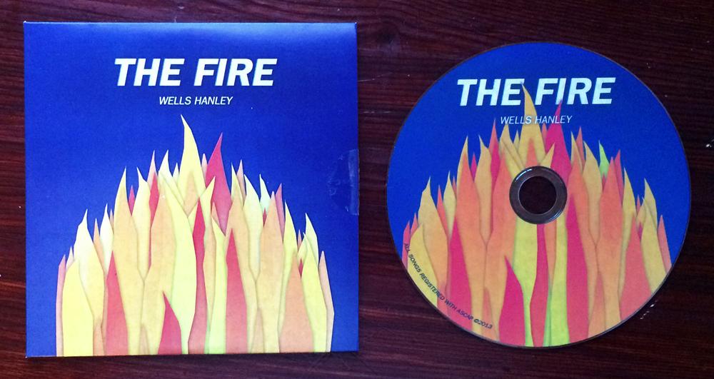 TheFire-Edit copy.jpg
