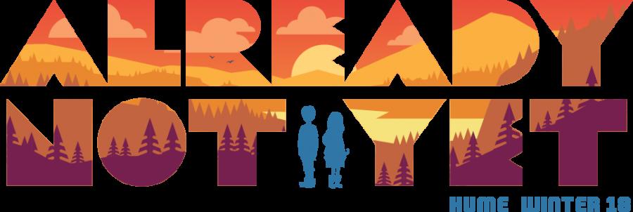 2018WinterCamp-Logo-01c-nfht9q6elcgkuv0mf5cbj6ngdetpklnczqelz6i6rw.png
