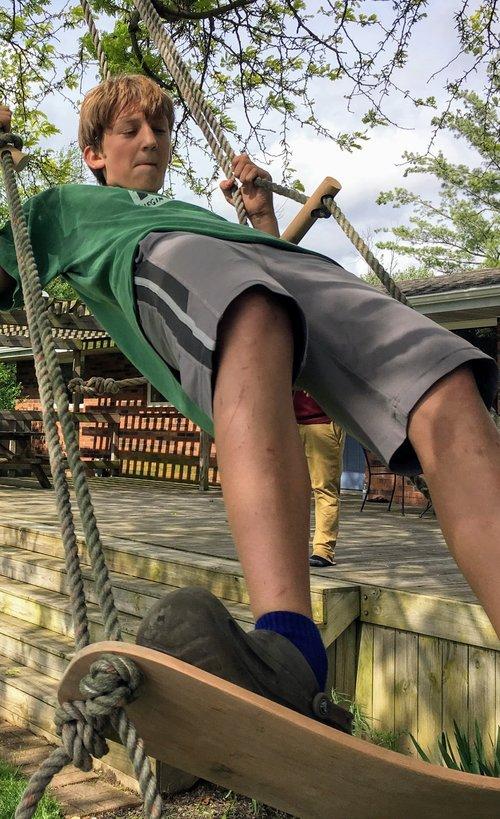 Swing+'N+Skate+Woodworking+Class.jpg