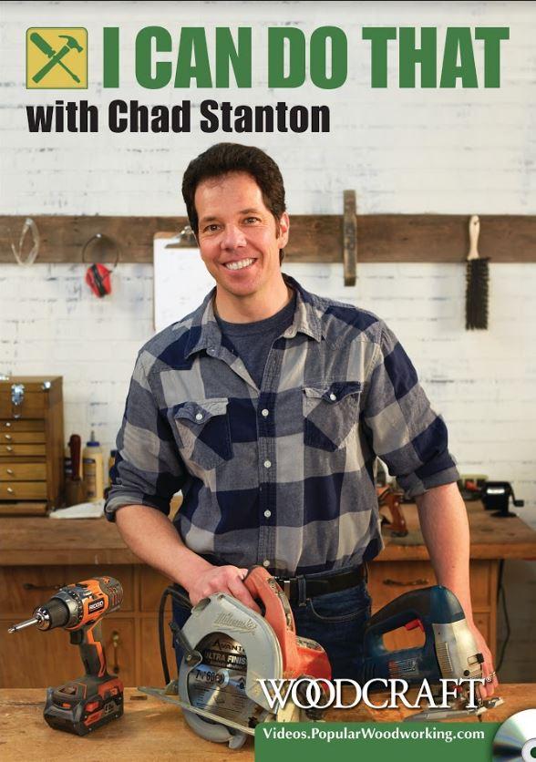 Chad Stanton.JPG