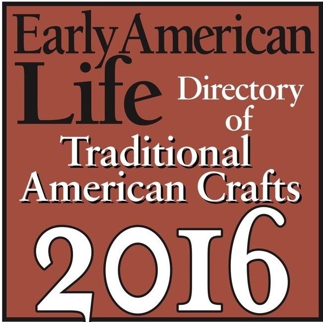 early american life 2016.jpg