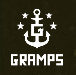 grampslogo.jpg