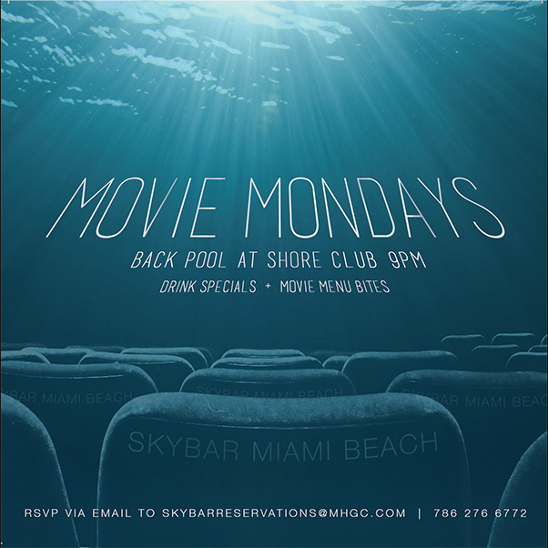 moviemondaysshoreclub.png