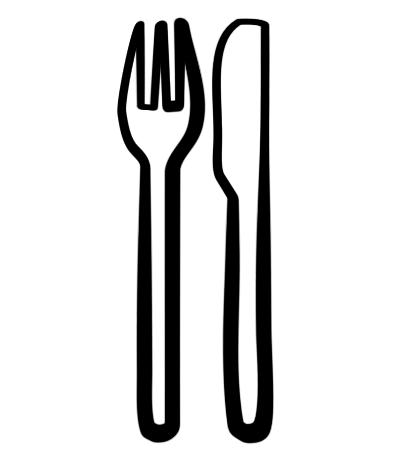 forkandknife.jpg