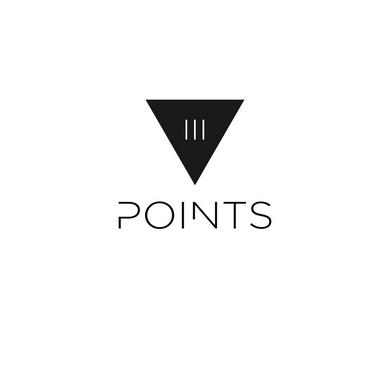 iiipointslogo.jpg