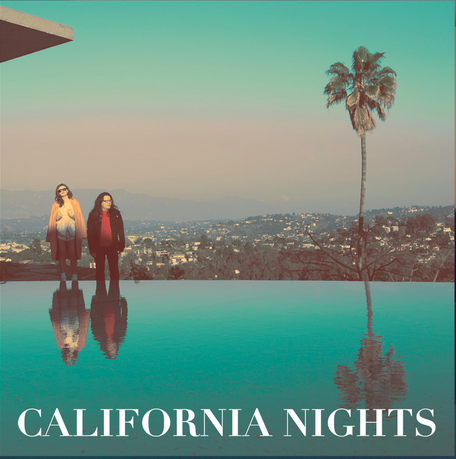 bestcoastcalifornianights.jpg