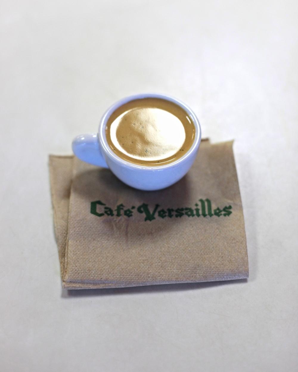cubancoffee.jpg
