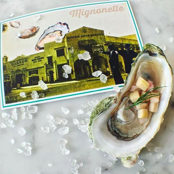 ordinary-and-mignonette-dinner