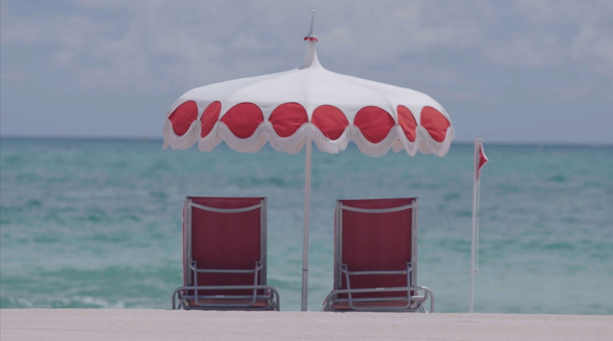 photo courtesy faena hotel miami beach