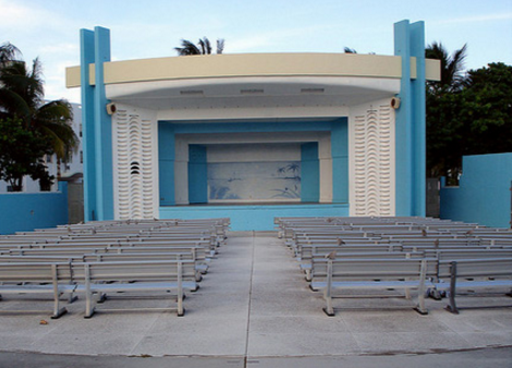 photo courtesy north beach bandshell