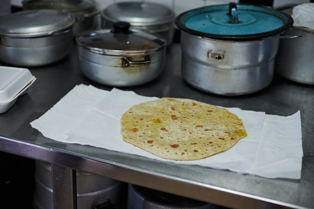 B&M-Market-Just-Cooked-Roti.jpg
