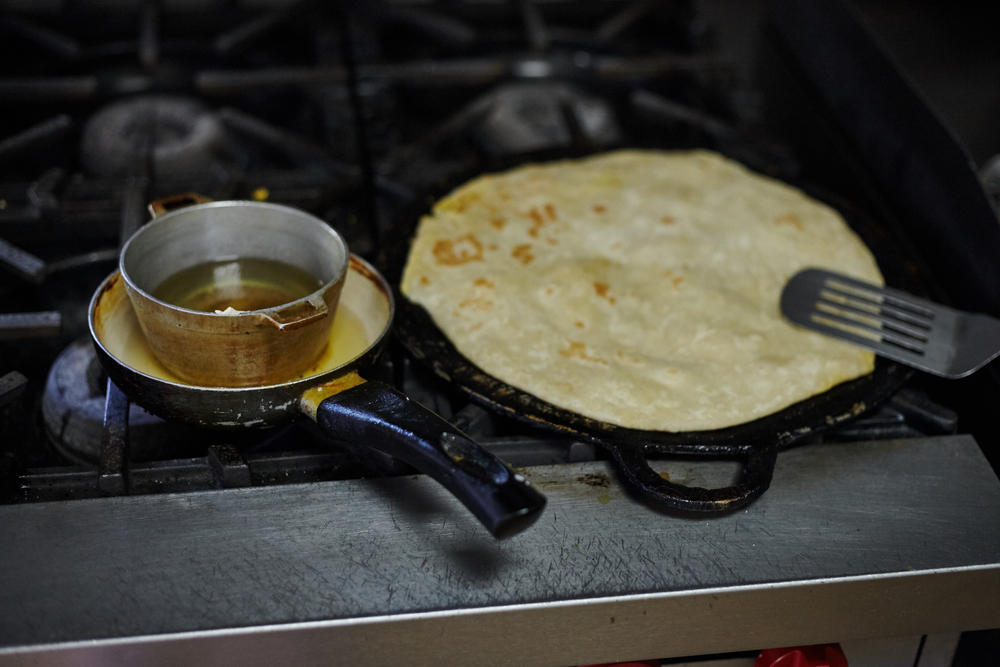 B&M-Market-Cooking-the-Roti.jpg