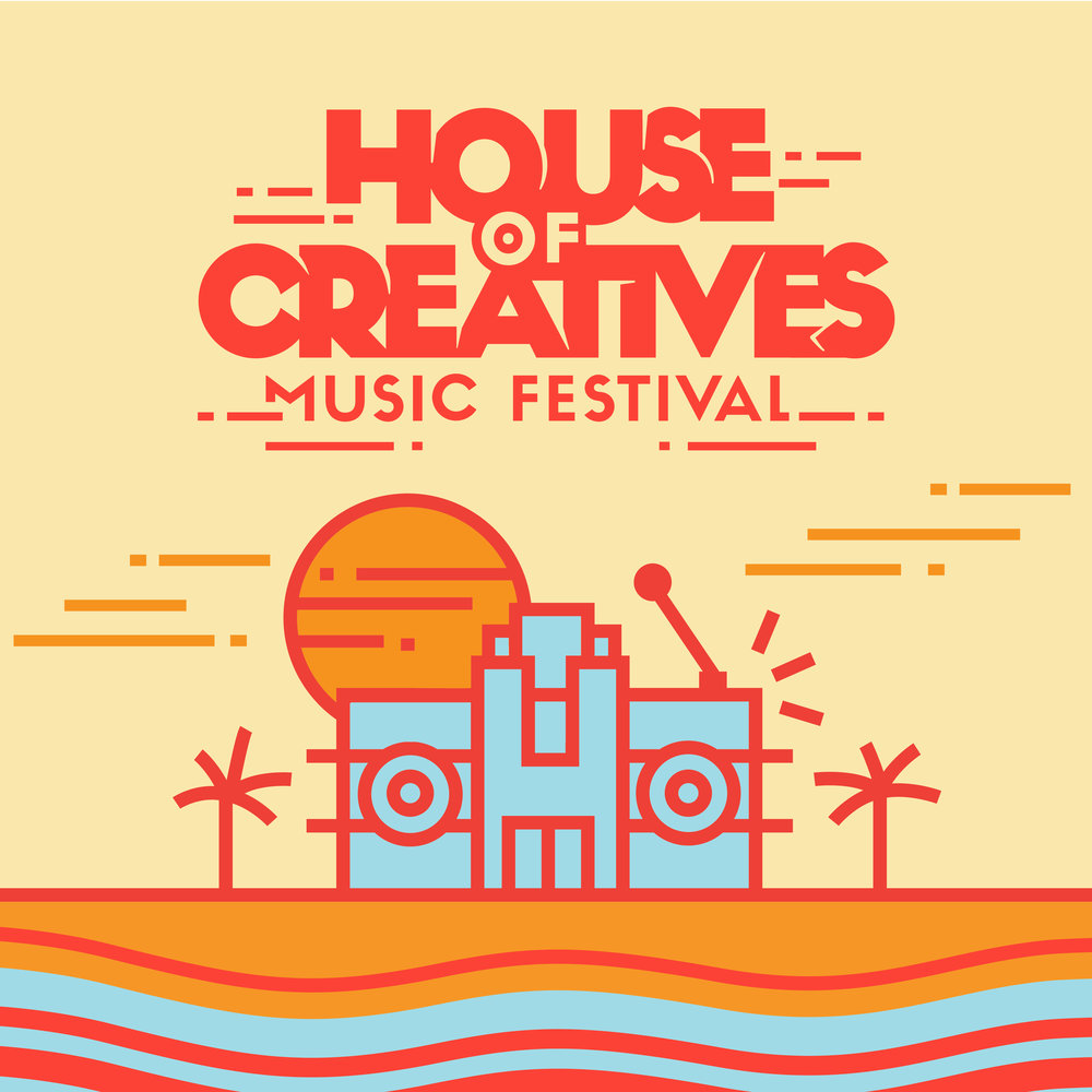 house-of-creatives-festival.jpg