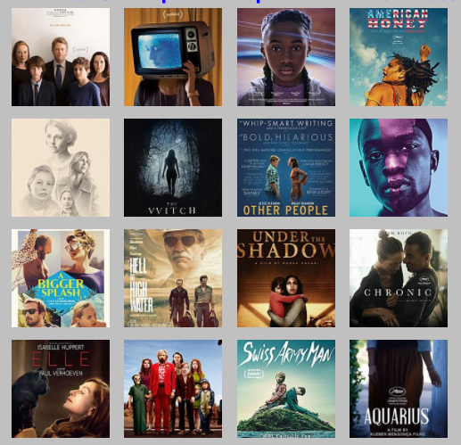 courtesy MBC