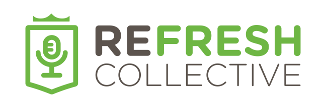 Refresh Collective