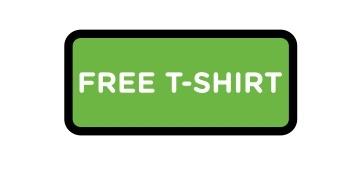 Free T shirt button.jpg