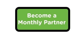 Become a monthly Partner button.jpg