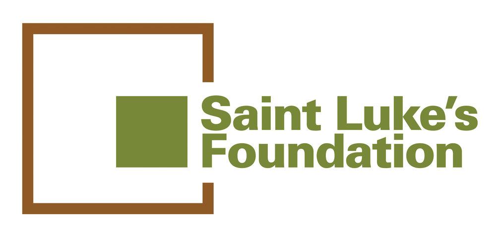 SaintLukesFoundation_Logo_2C_RGB.jpg