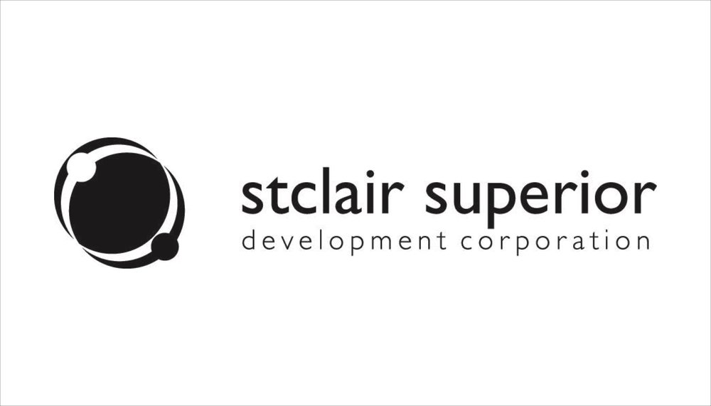 St Clair Superior Logo.jpg