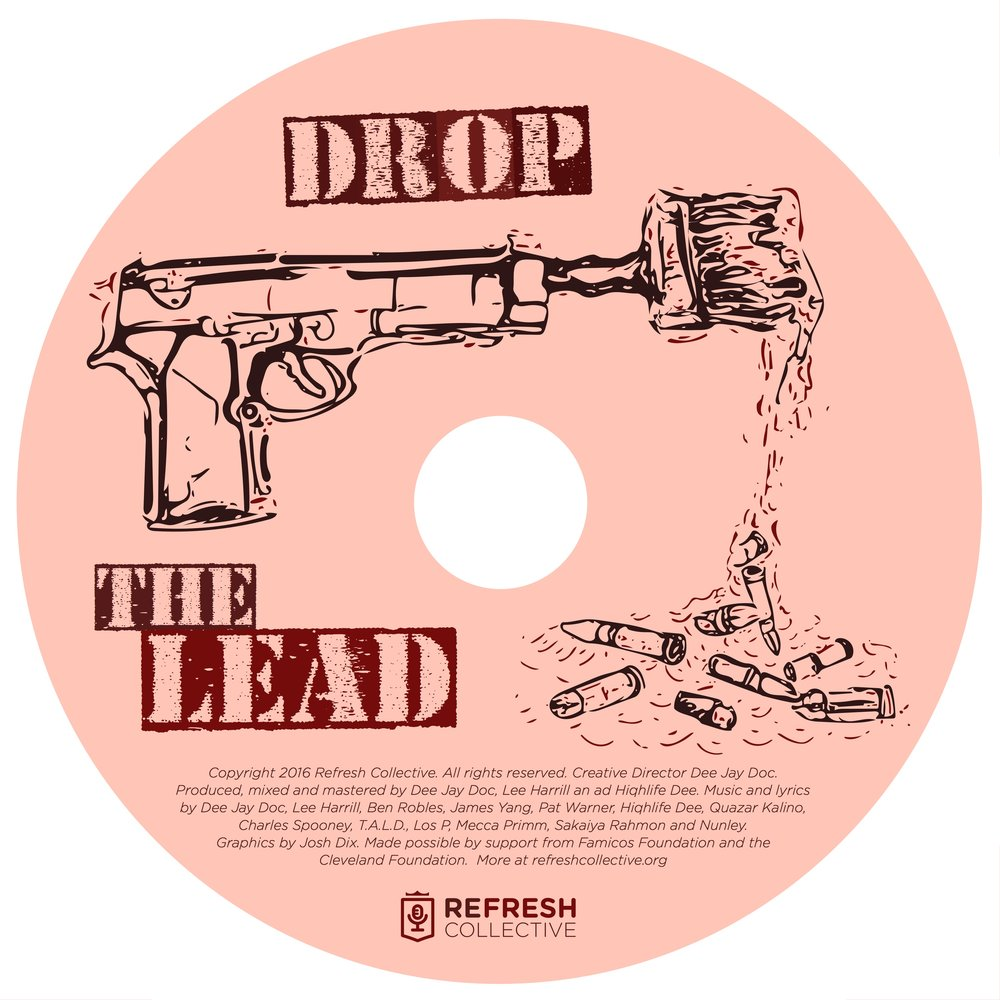Drop the Lead Cd image3.jpg