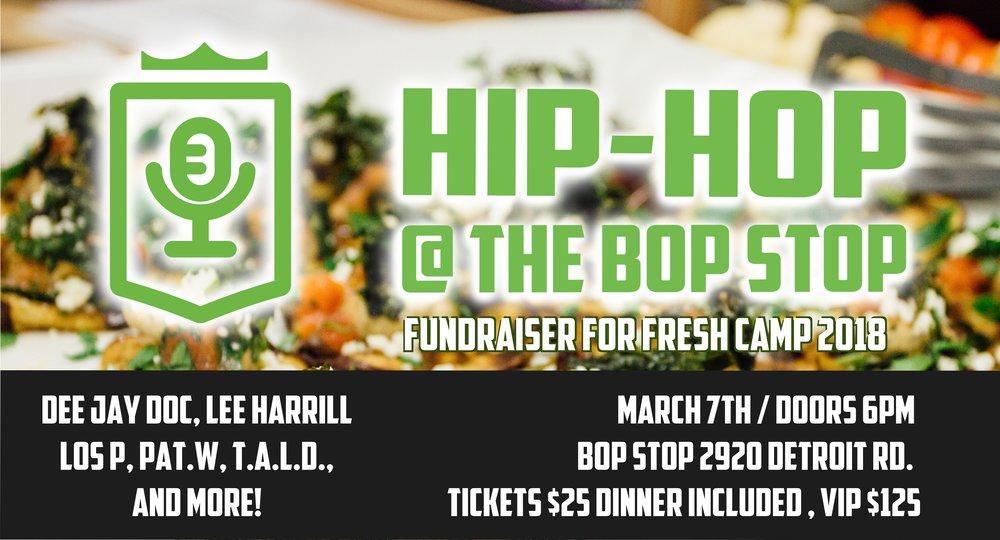 Bop Stop Fundraiser header flier.jpg