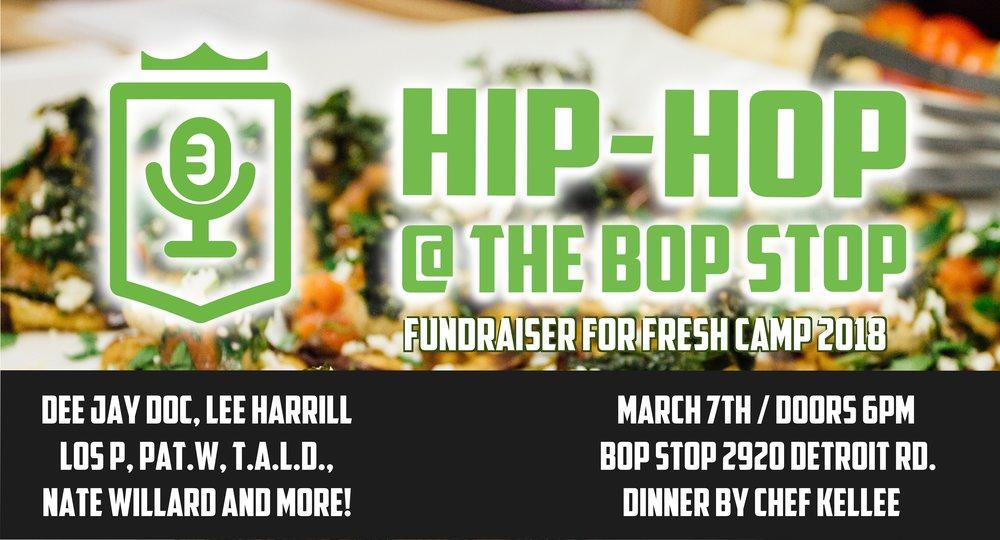 Bop Stop Fundraiser.jpg