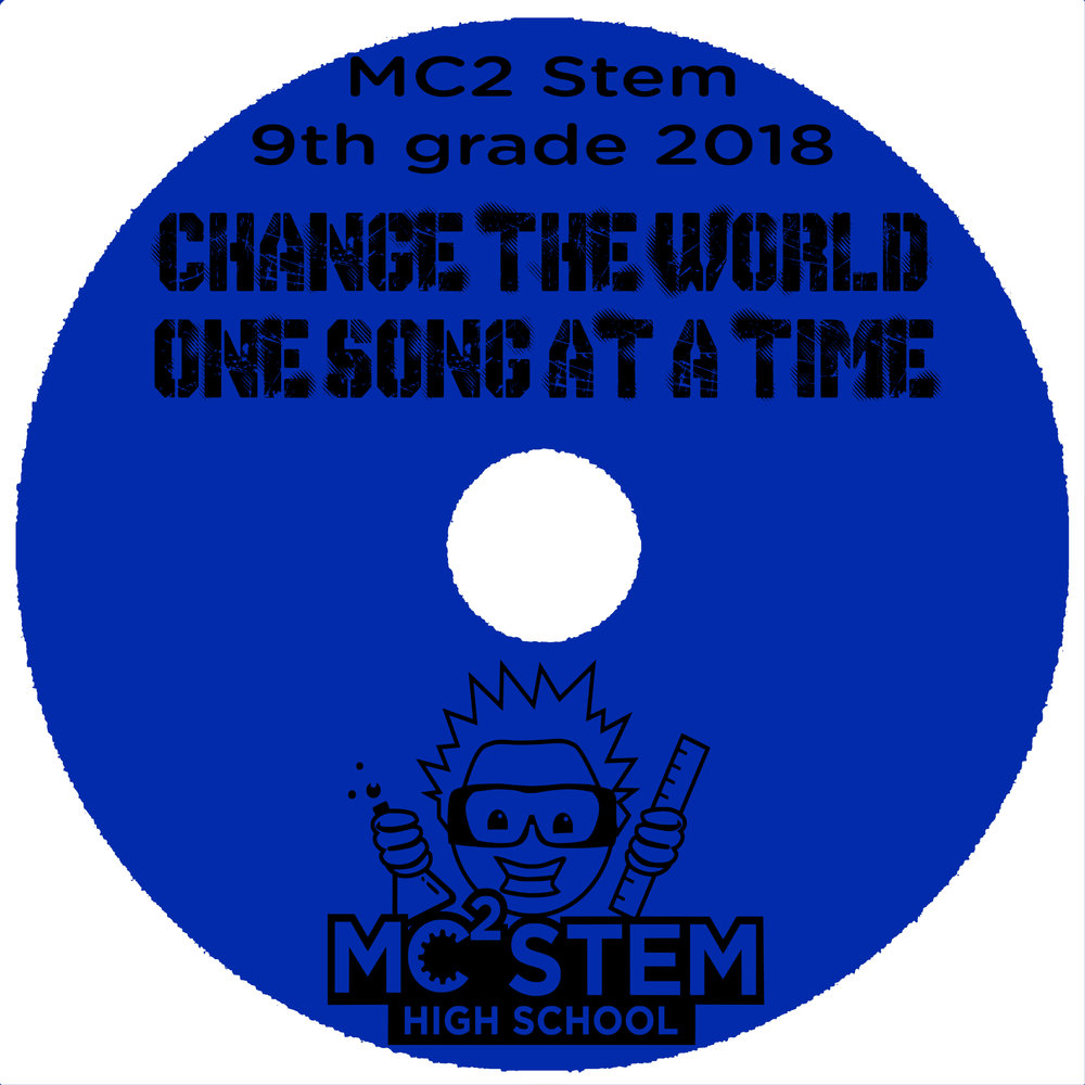 MC2 9th 2018 CD Image.jpg