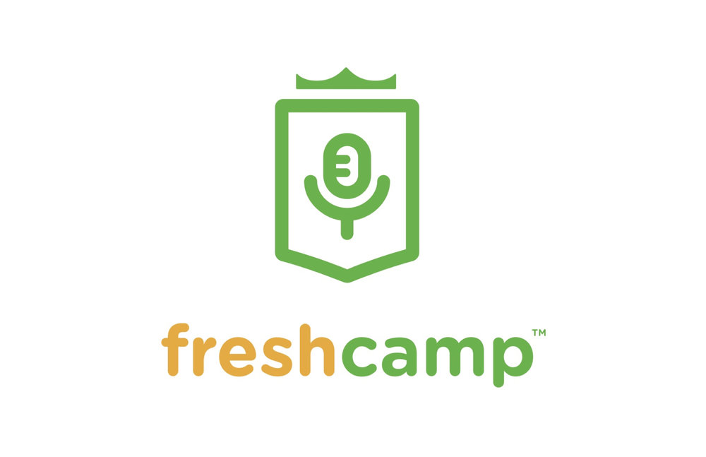 Fresh Camp Logo big white background.jpg