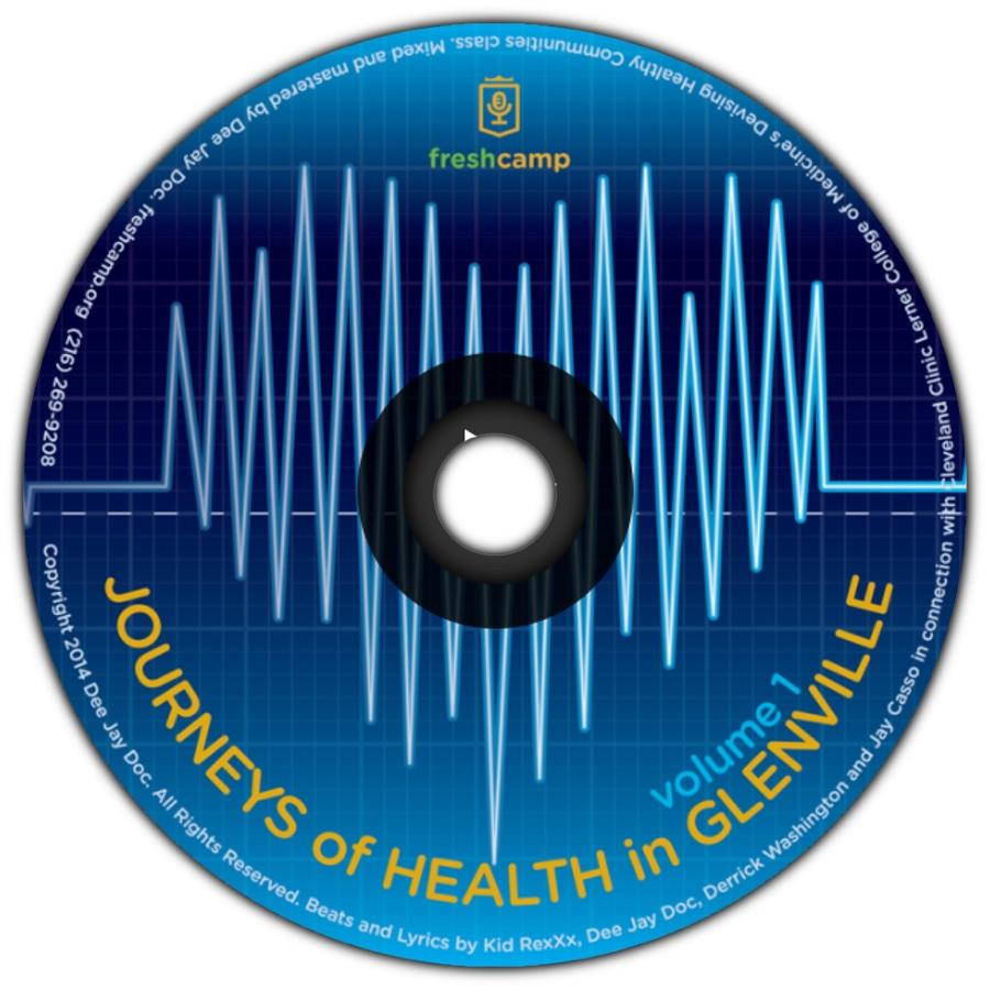 Journeys of Health in Glenville.jpg