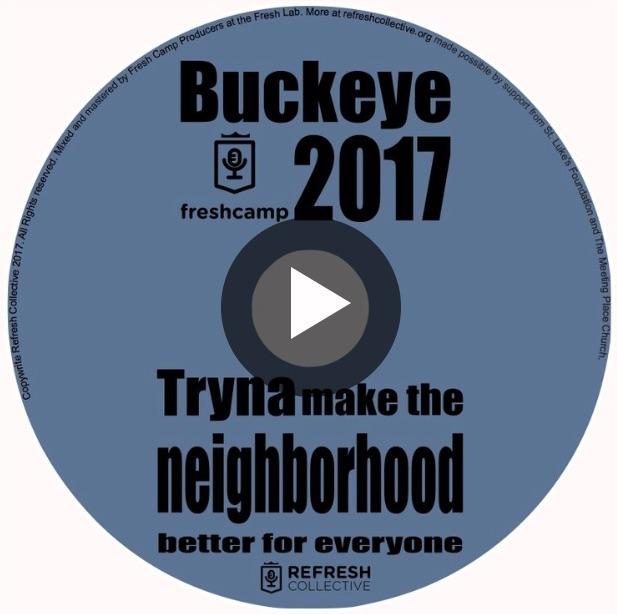 Buckeye Fresh Camp 2017.jpg