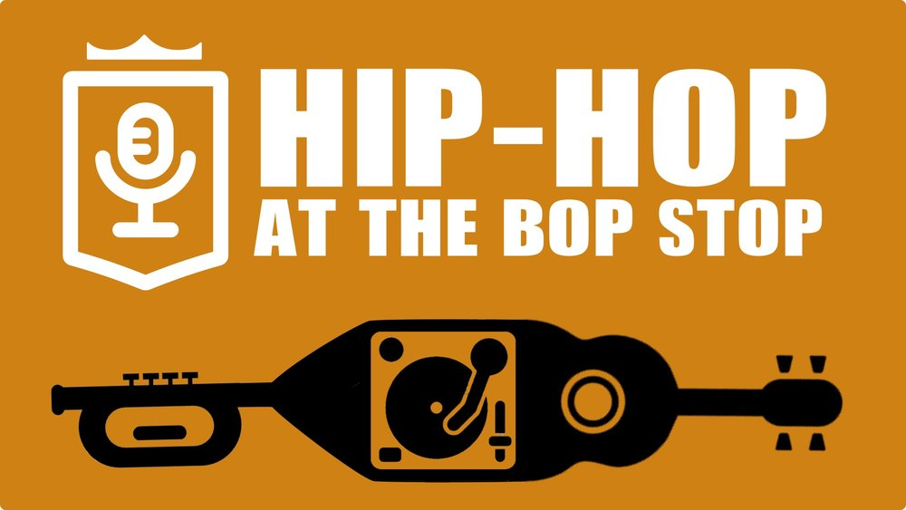 Hip-hop Bop Stop Oct 4 2018.jpg