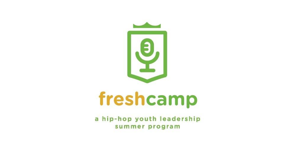 Fresh Camp web banner.jpg