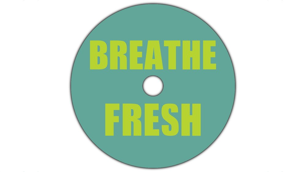 Breathe Fresh.jpg