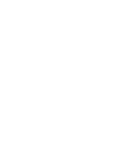 Fresh Voice logo (white).png