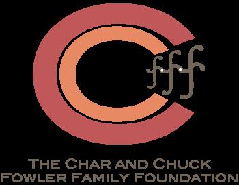 fowler logo.png