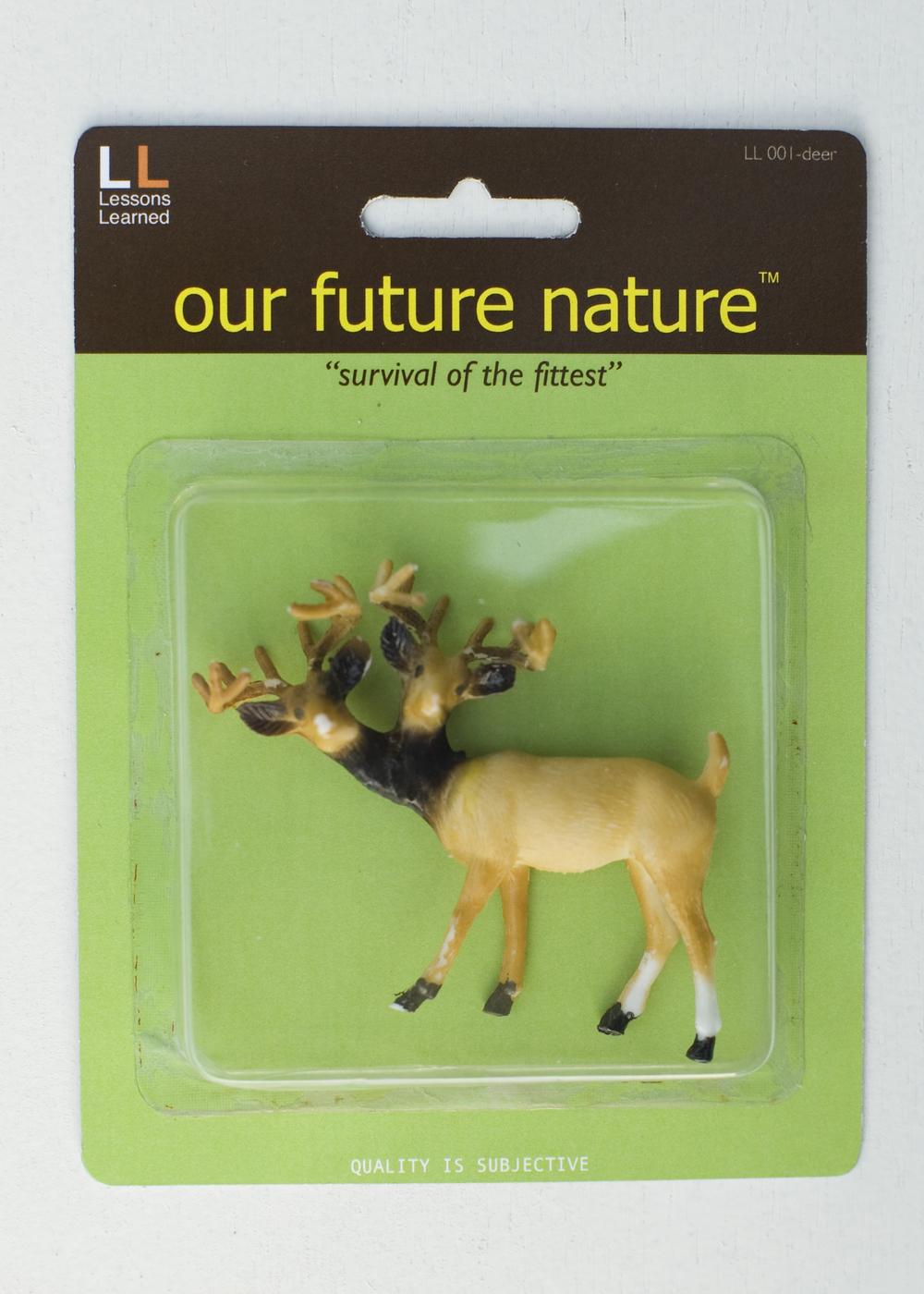 future_nature.jpg