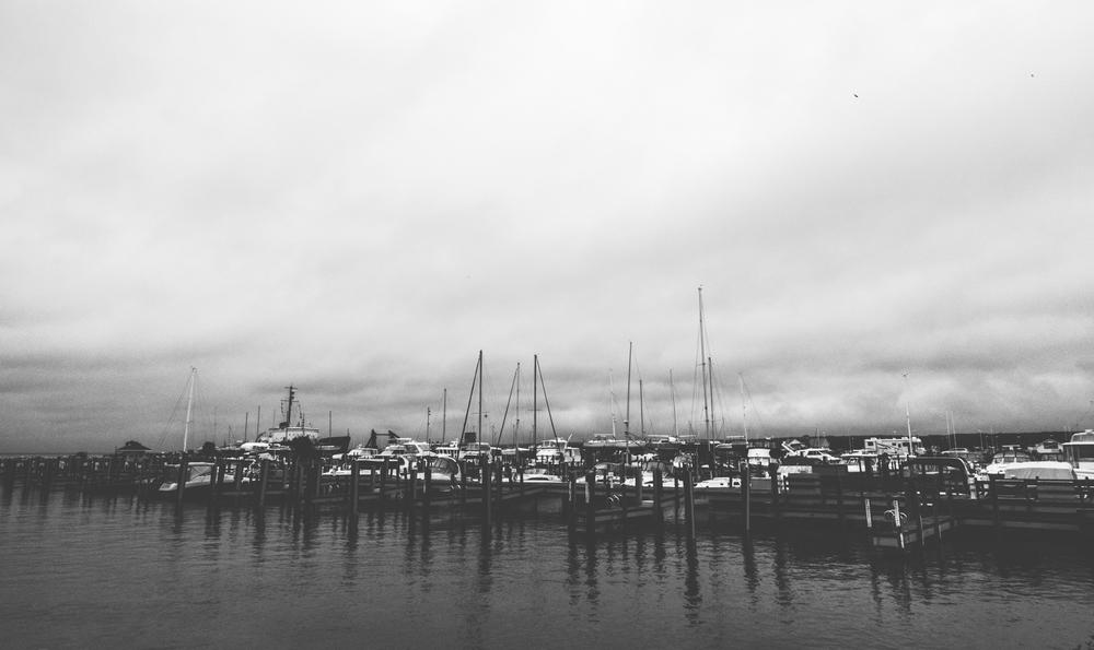 Pentwater, MI