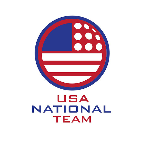 usa team golf