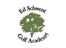 Click to visit Ed Schwent's Website