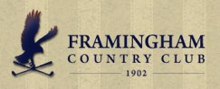 Click to visit Framingham Country Club