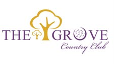 Click to visit The Grove Country Club
