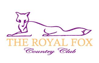 Click to visit The Royal Fox Country Club